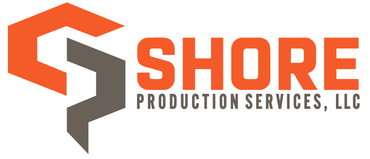 Shore Production Services LLC
